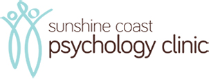 Sunshine Coast Psychology Clinic